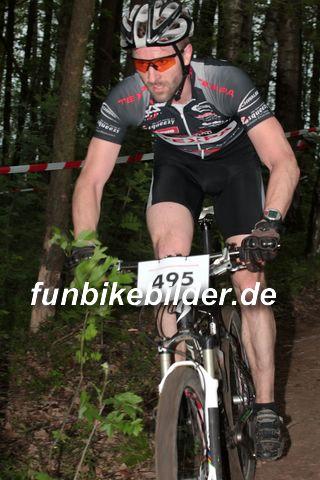Alpina Cup Schneckenlohe 2014_202