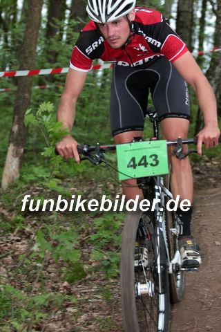 Alpina Cup Schneckenlohe 2014_203