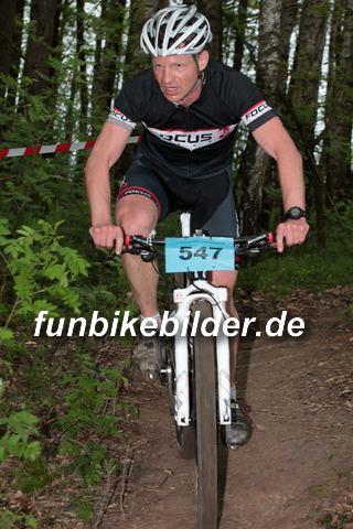 Alpina Cup Schneckenlohe 2014_204
