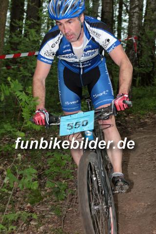 Alpina Cup Schneckenlohe 2014_205