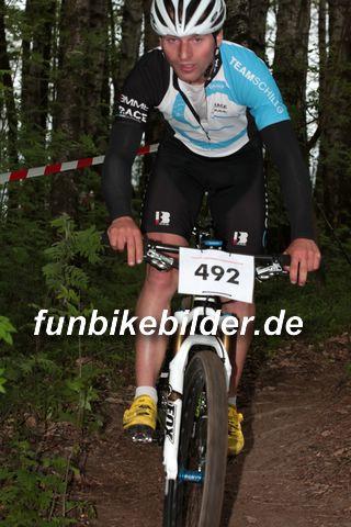 Alpina Cup Schneckenlohe 2014_206