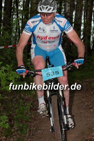 Alpina Cup Schneckenlohe 2014_208