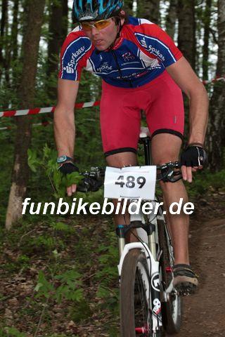 Alpina Cup Schneckenlohe 2014_209