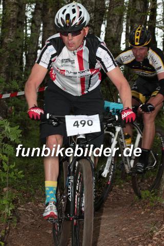 Alpina Cup Schneckenlohe 2014_210