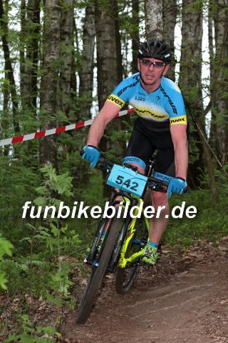 Alpina Cup Schneckenlohe 2014_211
