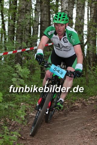 Alpina Cup Schneckenlohe 2014_212