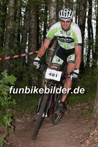 Alpina Cup Schneckenlohe 2014_213