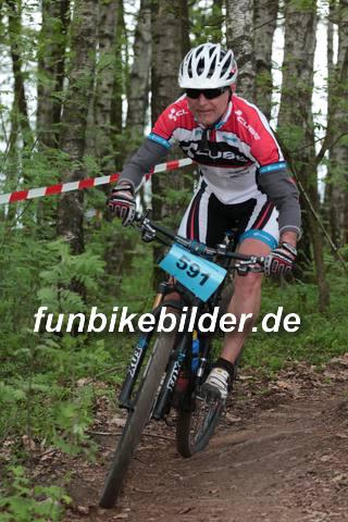 Alpina Cup Schneckenlohe 2014_214