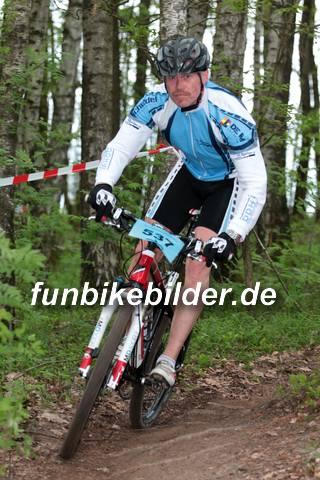 Alpina Cup Schneckenlohe 2014_215