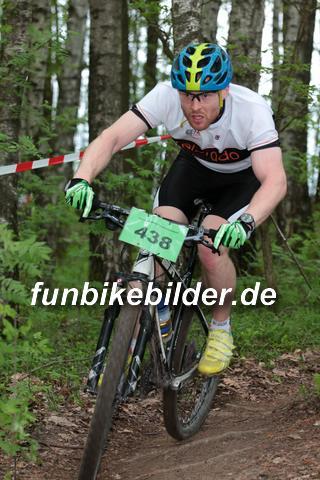 Alpina Cup Schneckenlohe 2014_216