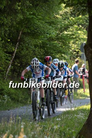 Alpina Cup Steinbach am Wald 2014_0001