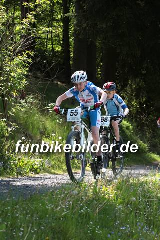 Alpina Cup Steinbach am Wald 2014_0002