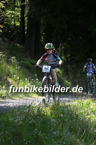 Alpina Cup Steinbach am Wald 2014_0003