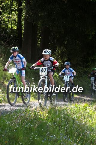 Alpina Cup Steinbach am Wald 2014_0004