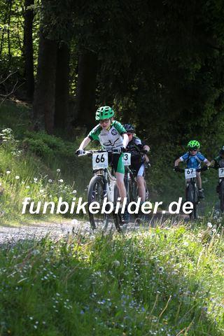 Alpina Cup Steinbach am Wald 2014_0005