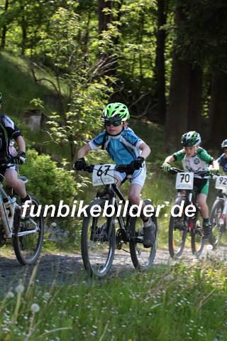 Alpina Cup Steinbach am Wald 2014_0006