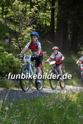 Alpina Cup Steinbach am Wald 2014_0007