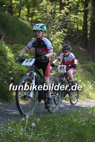 Alpina Cup Steinbach am Wald 2014_0008