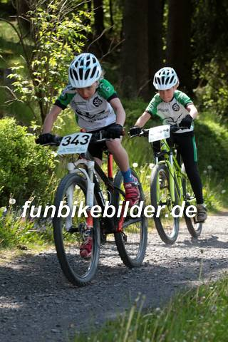 Alpina Cup Steinbach am Wald 2014_0009