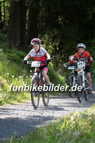 Alpina Cup Steinbach am Wald 2014_0010