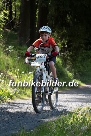 Alpina Cup Steinbach am Wald 2014_0011