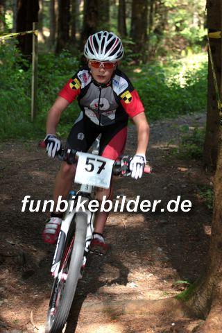 Alpina Cup Steinbach am Wald 2014_0012