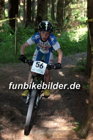 Alpina Cup Steinbach am Wald 2014_0013
