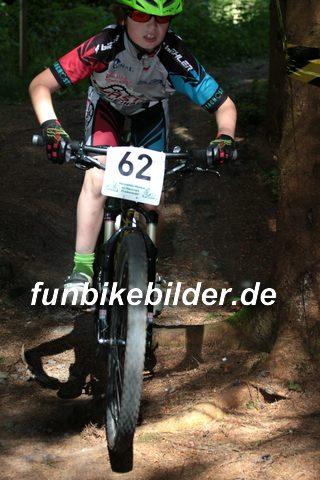 Alpina Cup Steinbach am Wald 2014_0014