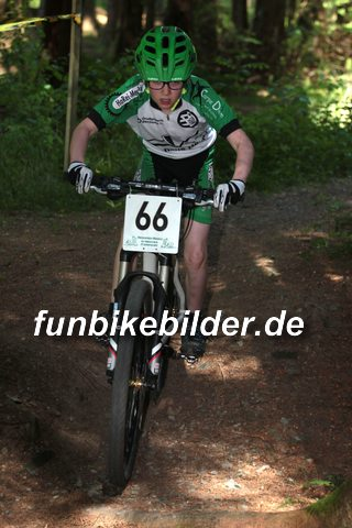 Alpina Cup Steinbach am Wald 2014_0015