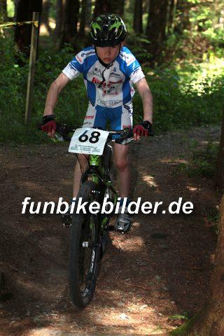 Alpina Cup Steinbach am Wald 2014_0016