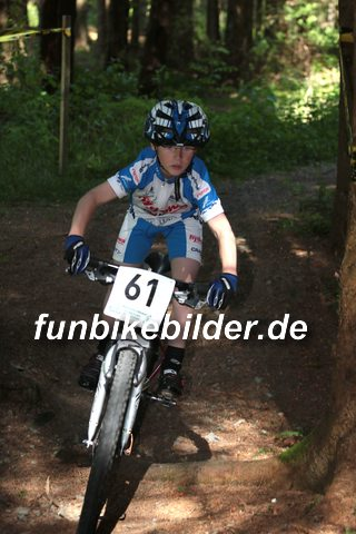 Alpina Cup Steinbach am Wald 2014_0017
