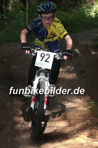 Alpina Cup Steinbach am Wald 2014_0018