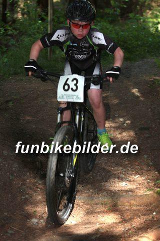 Alpina Cup Steinbach am Wald 2014_0019
