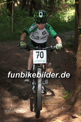 Alpina Cup Steinbach am Wald 2014_0020