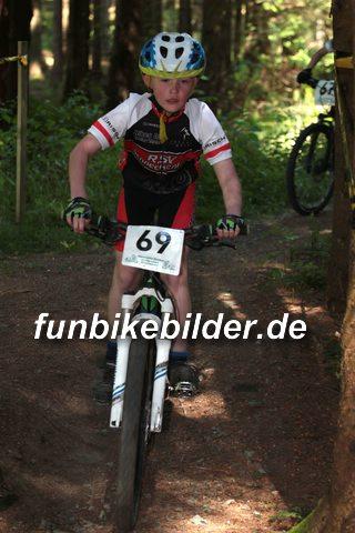 Alpina Cup Steinbach am Wald 2014_0021