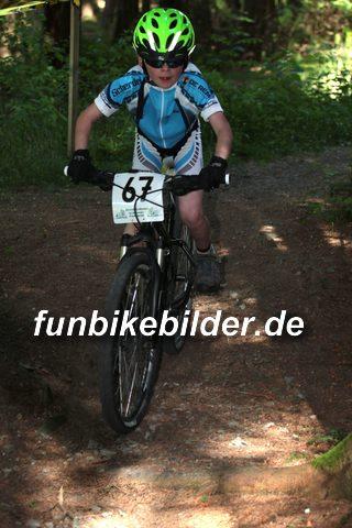 Alpina Cup Steinbach am Wald 2014_0022