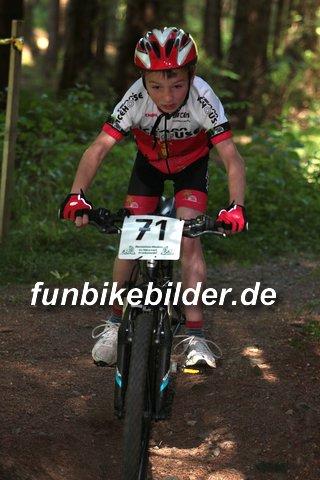 Alpina Cup Steinbach am Wald 2014_0023