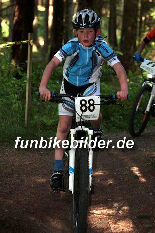 Alpina Cup Steinbach am Wald 2014_0024