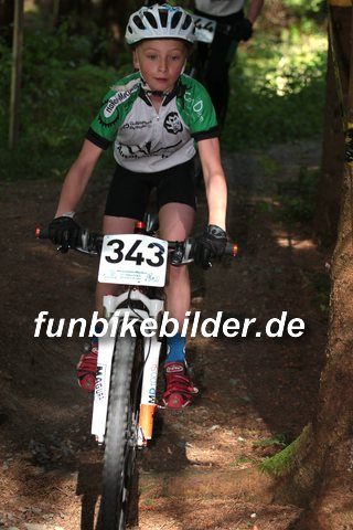 Alpina Cup Steinbach am Wald 2014_0025