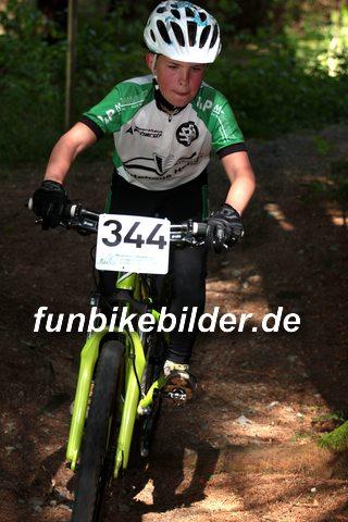 Alpina Cup Steinbach am Wald 2014_0026