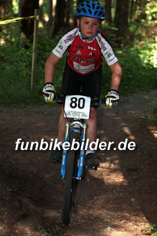 Alpina Cup Steinbach am Wald 2014_0027