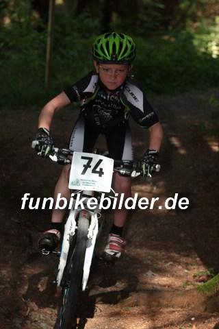 Alpina Cup Steinbach am Wald 2014_0028