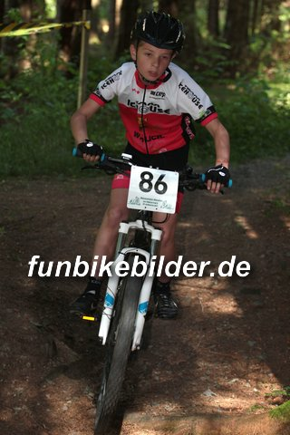 Alpina Cup Steinbach am Wald 2014_0029