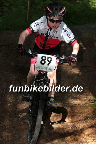 Alpina Cup Steinbach am Wald 2014_0030