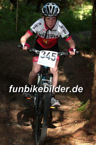 Alpina Cup Steinbach am Wald 2014_0031