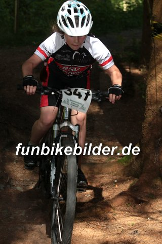 Alpina Cup Steinbach am Wald 2014_0032