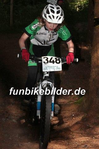Alpina Cup Steinbach am Wald 2014_0033