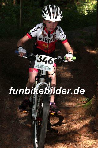 Alpina Cup Steinbach am Wald 2014_0034