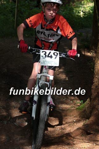 Alpina Cup Steinbach am Wald 2014_0035