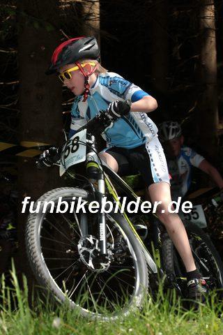 Alpina Cup Steinbach am Wald 2014_0036